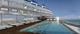 Pauschalreise Hotel Spanien, Fuerteventura, Hotel Ereza Mar in Caleta de Fuste  ab Flughafen Bremen