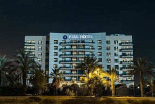 Pauschalreise Hotel Vereinigte Arabische Emirate, Dubai, Park Hotel Apartments in Dubai  ab Flughafen Bruessel