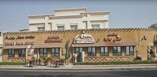 Pauschalreise Hotel Vereinigte Arabische Emirate, Dubai, Regent Beach Resort in Dubai  ab Flughafen Bruessel