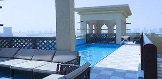 Pauschalreise Hotel Vereinigte Arabische Emirate, Dubai, Reflections Hotel Dubai in Dubai  ab Flughafen Bruessel