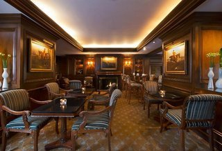 Pauschalreise Hotel USA, Massachusetts, The Taj Boston in Boston  ab Flughafen