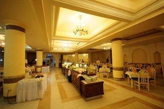 Pauschalreise Hotel Tunesien, Oase Zarzis, Giktis in Zarzis  ab Flughafen Berlin