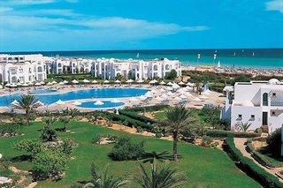 Pauschalreise Hotel Tunesien, Djerba, Vincci Helios Beach in Midoun  ab Flughafen Frankfurt Airport