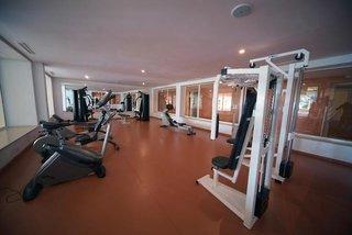 Pauschalreise Hotel Tunesien, Oase Zarzis, Zephir Hotel & Spa in Zarzis  ab Flughafen