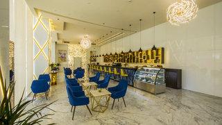 Pauschalreise Hotel Vereinigte Arabische Emirate, Dubai, Gevora Hotel in Dubai  ab Flughafen Bruessel