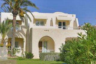 Pauschalreise Hotel Tunesien, Djerba, Hotel Telemaque Beach & Spa in Insel Djerba  ab Flughafen Frankfurt Airport