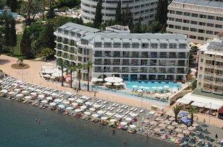 Pauschalreise Hotel Türkei, Türkische Ägäis, Hotel Marbella in Marmaris  ab Flughafen Amsterdam
