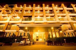 Pauschalreise in Thailand,     Bangkok & Umgebung,     Sinsuvarn Airport Suite (2   Sterne Hotel  Hotel ) in Bangkok