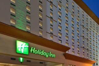 Last MInute Reise USA,     Kalifornien,     Holiday Inn Los Angeles International Airport (LAX) (3   Sterne Hotel  Hotel ) in Los Angeles