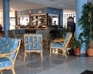 Last MInute Reise Zypern,     Zypern Süd (griechischer Teil),     Amore Hotel Apartments (3   Sterne Hotel  Hotel ) in Protaras