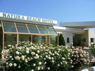 Last MInute Reise Zypern,     Zypern Süd (griechischer Teil),     Natura Beach Hotel & Villas (3   Sterne Hotel  Hotel ) in Polis Chrysochous