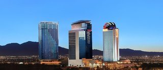 Last MInute Reise USA,     Nevada,     Palms Casino Resort (4   Sterne Hotel  Hotel ) in Las Vegas