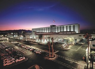 Last MInute Reise USA,     Nevada,     Gold Coast (3   Sterne Hotel  Hotel ) in Las Vegas