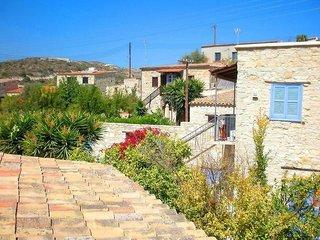 Last MInute Reise Zypern,     Zypern Süd (griechischer Teil),     Skarinou Village House (3   Sterne Hotel  Hotel ) in Skarinou