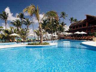 Last Minute Reise         Sivory Punta Cana Boutique (5*) in Uvero Alto  in Punta Cana