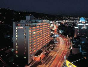 Last MInute Reise USA,     Kalifornien,     Andaz West Hollywood (4   Sterne Hotel  Hotel ) in West Hollywood