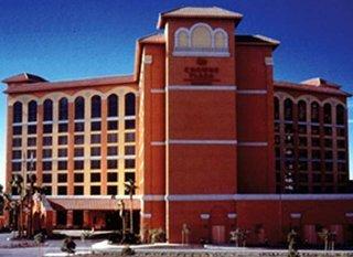 Last MInute Reise USA,     Kalifornien,     Wyndham Anaheim Garden Grove (4   Sterne Hotel  Hotel ) in Garden Grove