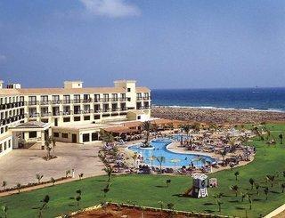 Last MInute Reise Zypern,     Zypern Süd (griechischer Teil),     Tsokkos Anmaria Beach Hotel (4   Sterne Hotel  Hotel ) in Ayia Napa
