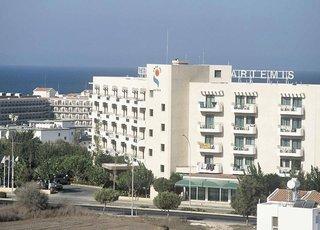 Last MInute Reise Zypern,     Zypern Süd (griechischer Teil),     Artemis Aparthotel (3   Sterne Hotel  Hotel ) in Protaras