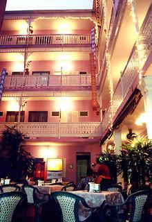 Pauschalreise in Thailand,     Bangkok & Umgebung,     Sawasdee Bangkok Inn (2   Sterne Hotel  Hotel ) in Bangkok