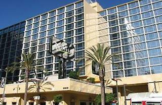 Last MInute Reise USA,     Kalifornien,     The Line Los Angeles (4   Sterne Hotel  Hotel ) in Los Angeles