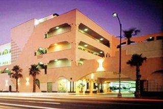 Last MInute Reise USA,     Kalifornien,     Best Western Plus Americania (3   Sterne Hotel  Hotel ) in San Francisco