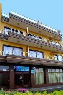 Pauschalreise in Spanien,     Teneriffa,     Tejuma (2   Sterne Hotel  Hotel ) in Puerto de la Cruz