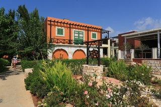 Last MInute Reise Zypern,     Zypern Süd (griechischer Teil),     Panas Holiday Village (4   Sterne Hotel  Hotel ) in Ayia Napa