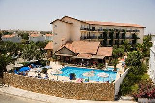 Last MInute Reise Zypern,     Zypern Süd (griechischer Teil),     Anais Bay (3   Sterne Hotel  Hotel ) in Protaras