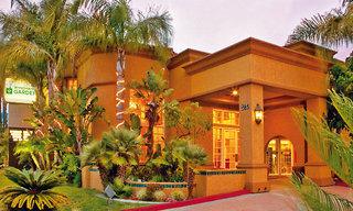 Last MInute Reise USA,     Kalifornien,     Wyndham Garden San Diego (3   Sterne Hotel  Hotel ) in San Diego