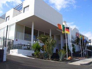 Pauschalreise in Spanien,     Lanzarote,     Lanzarote Paradise (2   Sterne Hotel  Hotel ) in Costa Teguise