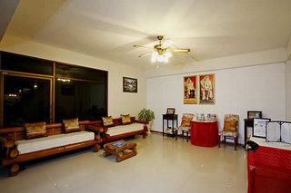 Pauschalreise in Thailand,     Phuket,     Bamboo Beach (3   Sterne Hotel  Hotel ) in Patong