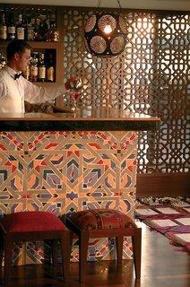 Last MInute Reise Zypern,     Zypern Süd (griechischer Teil),     Azia Resort & Spa - The Blue (5   Sterne Hotel  Hotel ) in Paphos