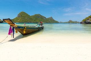 Pauschalreise in Thailand,     Phuket,     Anchalee Inn (3   Sterne Hotel  Hotel ) in Patong