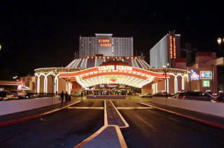 Last MInute Reise USA,     Nevada,     Circus Circus (3   Sterne Hotel  Hotel ) in Las Vegas