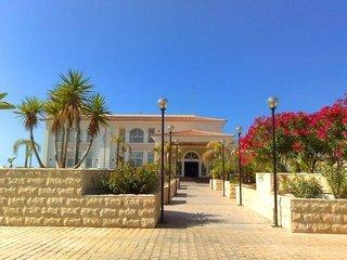 Last MInute Reise Zypern,     Zypern Süd (griechischer Teil),     Aktea Beach Village (4   Sterne Hotel  Hotel ) in Ayia Napa