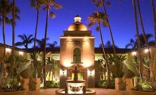 Last MInute Reise USA,     Kalifornien,     Best Western Plus Island Palms Hotel & Marina (3   Sterne Hotel  Hotel ) in San Diego