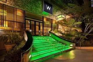 Last MInute Reise USA,     Kalifornien,     W Hotels Los Angeles - Westwood (4   Sterne Hotel  Hotel ) in Los Angeles