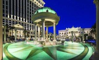 Last MInute Reise USA,     Nevada,     Nobu Hotel at Caesars Palace (5   Sterne Hotel  Hotel ) in Las Vegas
