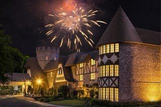 Last MInute Reise USA,     Kalifornien,     Anaheim Majestic Garden Hotel (3   Sterne Hotel  Hotel ) in Anaheim