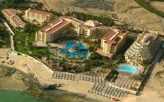 SBH Costa Calma Beach / Spanien