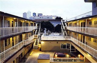 Last MInute Reise USA,     Kalifornien,     Inn on Broadway (2+   Sterne Hotel  Hotel ) in San Francisco