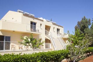 Last MInute Reise Zypern,     Zypern Süd (griechischer Teil),     The Makronisos Holiday Village (3   Sterne Hotel  Hotel ) in Ayia Napa