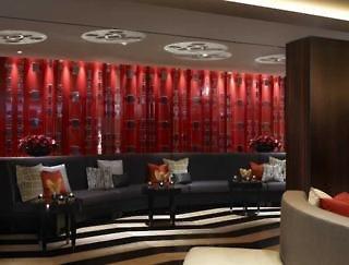 Last MInute Reise USA,     Kalifornien,     Kimpton Hotel Palomar Los Angeles Beverly Hills (4   Sterne Hotel  Hotel ) in Los Angeles