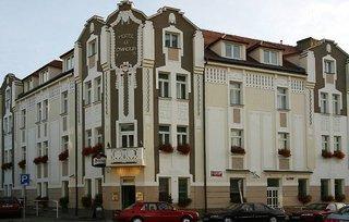 Last Minute Tschechische Republik,     Tschechische Republik - Prag & Umgebung,     U Divadla  in Prag