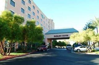 Last MInute Reise USA,     Nevada,     Embassy Suites Las Vegas (3   Sterne Hotel  Hotel ) in Las Vegas