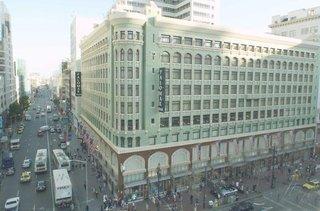 Last MInute Reise USA,     Kalifornien,     Hotel Zelos (4   Sterne Hotel  Hotel ) in San Francisco