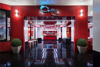 Pauschalreise in Thailand,     Phuket,     The Chilli Salza Patong (3   Sterne Hotel  Hotel ) in Patong