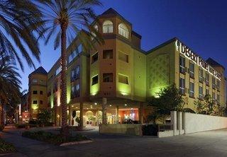 Last MInute Reise USA,     Kalifornien,     Desert Palms (3   Sterne Hotel  Hotel ) in Anaheim