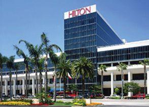 Last MInute Reise USA,     Kalifornien,     Hilton Anaheim (3+   Sterne Hotel  Hotel ) in Anaheim